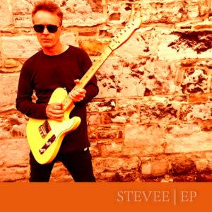 Stevee indie rock