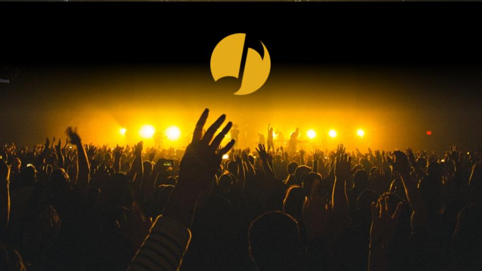 Musicoin.org - fans listen free, musicians get paid